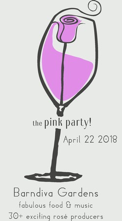 Pink Party Tickets 2018